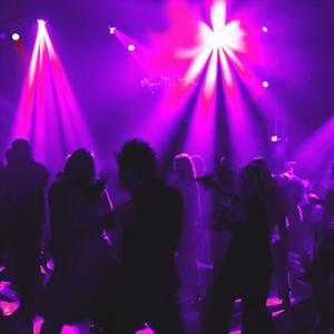 Ночные клубы Вознесенья