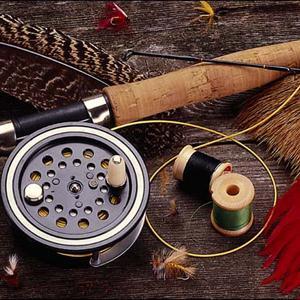Охотничьи и рыболовные магазины Вознесенья