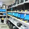 Компьютерные магазины в Вознесенье