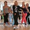 Школы танцев в Вознесенье