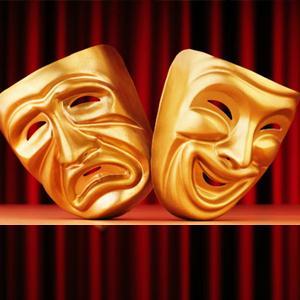 Театры Вознесенья