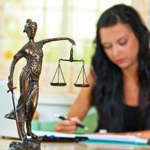 Юристы Вознесенья