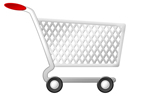 Полиграф-Сервис - иконка «продажа» в Вознесенье